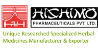 Hishimo Pharmaceuticals Pvt. Ltd.