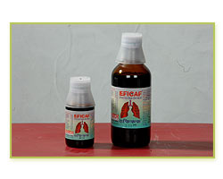 Eficaf Syrup  In Naraina