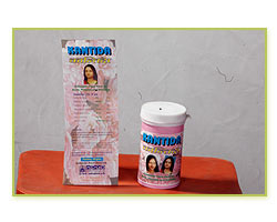Kantida Face Pack  In Belgium